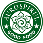 Image result for AUROSPIRUL logo